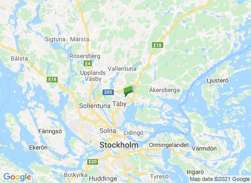 Ängsholmsbadet