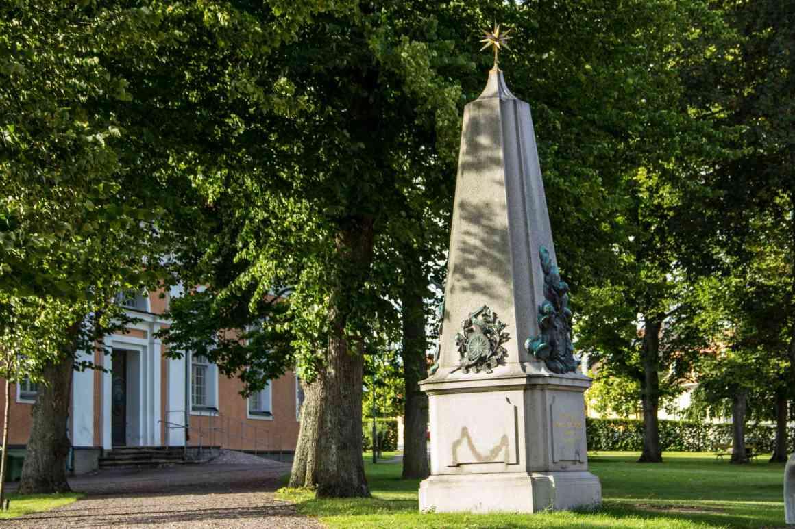 ppen verksamhet i Kalmar   hayeshitzemanfoundation.org