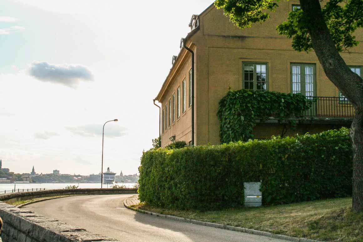 eskilstuna spa spa stockholm city